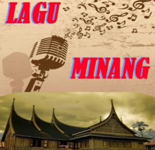 Download Kumpulan Lagu Minang Terpopuler