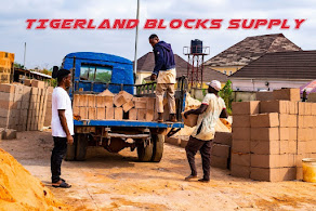 LET TIGERLAND TECHNOLOGY SERVICES LTD DELIVER WORLD-CLASS BUILDING MATERIALS TO YOUR SITE