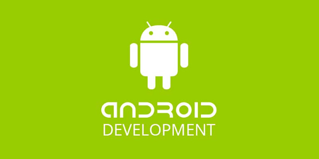 Best free tutorial sites to learn android