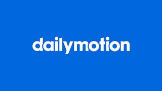 cara monetisasi bersama dailymotion