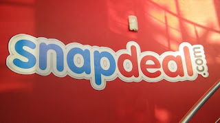snapdeal customer care helpline number new delhi | snapdeal customer care contact number new delhi