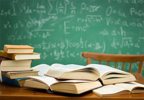 منهج اللغة العربية للصف الاول الثانوى الجديد