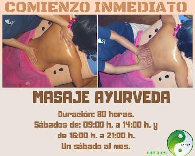 http://www.eanta.es/cursos/masaje-ayurveda/