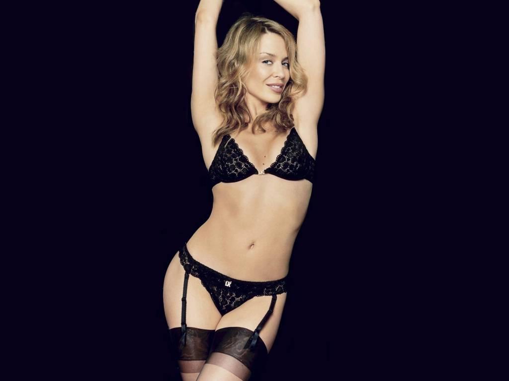Sexy Kylie Pics 50