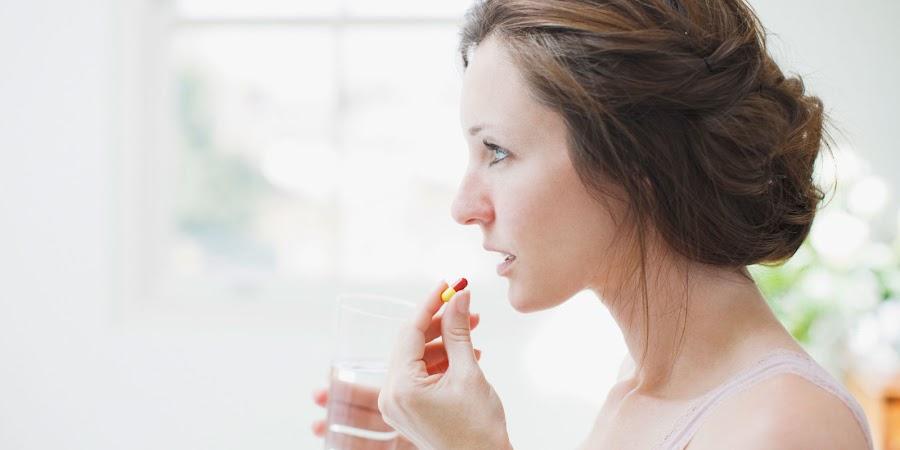 tratamiento antidepresivo natural