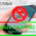 ADEUS CARTÃO SD! Ganhe 1TB de armazenamento GRÁTIS no celular