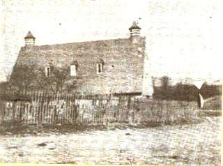 Pennsylvania 1914