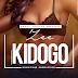 AUDIO   Zee - kidogo   Download