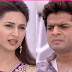 Very Very Good News for Yeh Hai Mohabbatein Fans
