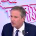 """VIDÉO Nicolas Dupont-Aignan : """"les sondages, on les emmerde !"""""""