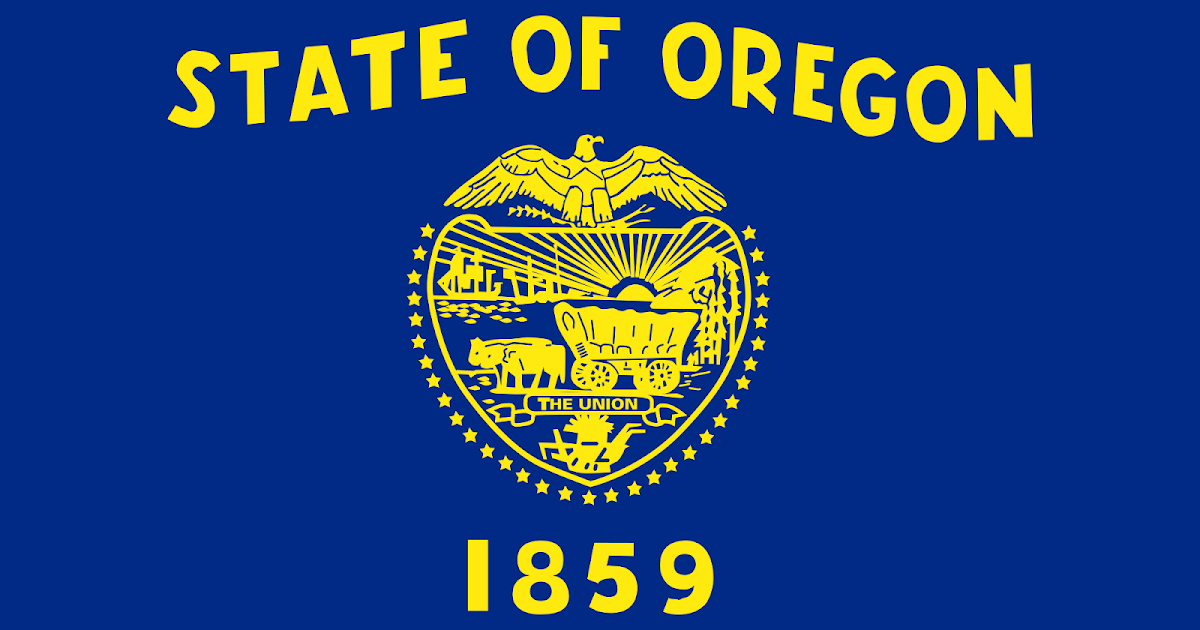 Every Day Is Special  February 14 – Statehood Anniversaries for Arizona and  Oregon 42f39c8c193e0