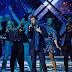 Nederland wint het 64e Eurovisiesongfestival!