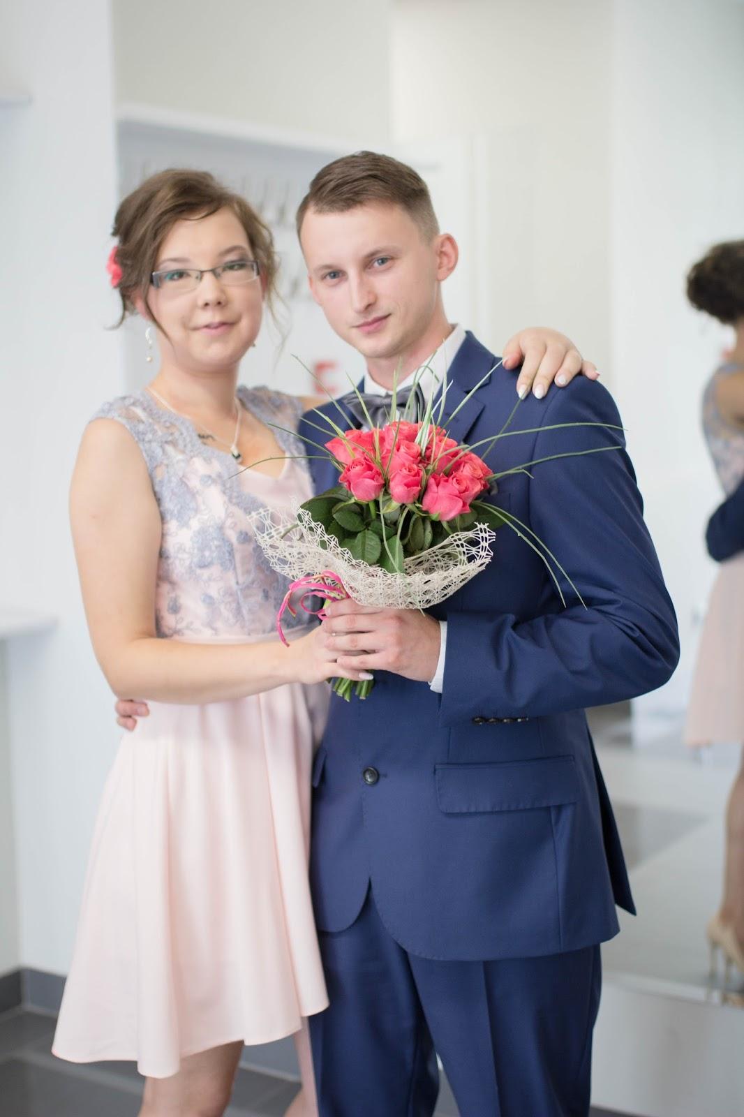 Ola Pietrzak Fotografia ślub Cywilny Sochaczew