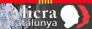 LICRA Catalunya
