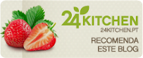 Blog recomendado pelo 24KITCHEN