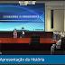 Classroom Crisis 013 (Final) - BDrip - Full HD 1080p