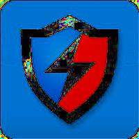 تنزيل برامج الحماية بايدو انتى فايروس 2016 برابط مباشر