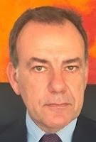 Fabio Massimo Bombacci, Presidente e Ceo di Elettra Investimenti