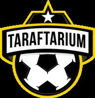 Taraftarium24 İle Keyifli Maçlar Sizleri Bekliyor