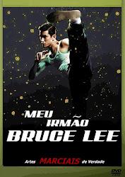 Meu Irmão Bruce Lee Dublado Online