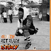 Download Music: 4loyzie Act Alade - STORY