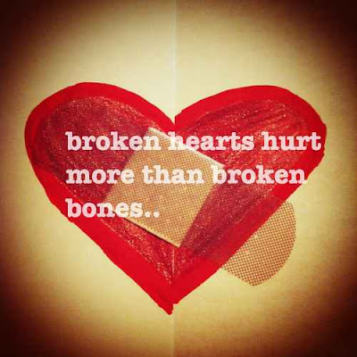 sad quotes about love. broken hurt sad quotes