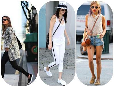 sporty chic fashion style, plimsolls in fashion, fashion style 22015, fashion 2016, fashion in 2015-2016,