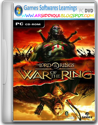 Tpb download 1 of the 3 free lord rings 2