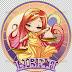 Zodiak Libra (23 September-22 Oktober)