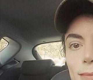 21χρονη δημοσίευσε τη φωτογραφία του αγοριού της στο twitter και προκάλεσε πανικό!