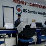 Jadwal Praktek Dokter Spesialis di RS Sentra Medika Cisalak