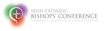 National Catholic Educational Association