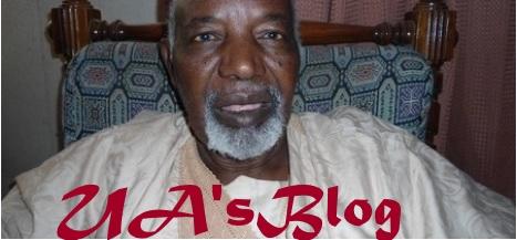 Rigging will not save Buhari in 2019 – Balarabe Musa