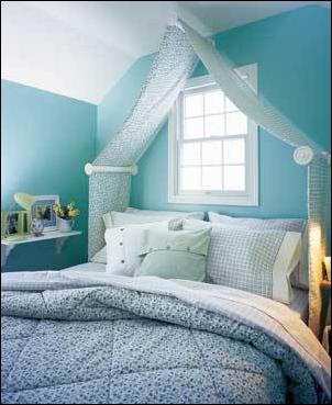 10 diy budget friendly girls headboard ideas room design for Diy little girls bedroom ideas