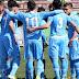 Youth League: il Liverpool ne fa 5 al Napoli