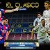 مباراة برشلونة و ريال مدريد, حقائق مثيرة لا تعرفها عن أشهر كلاسيكو عالمي