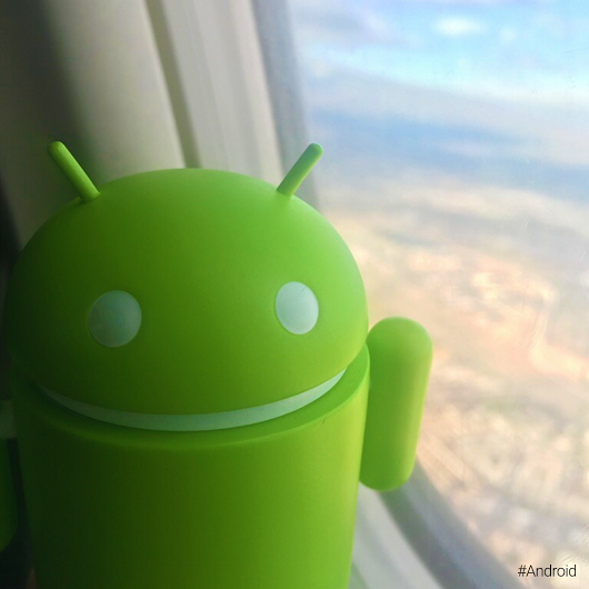 Android-sdk-latest