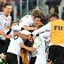 Saling Bentrok Di Kualifikasi Piala Dunia 2018, Ini Susunan Pemain Republik Ceko Vs Jerman