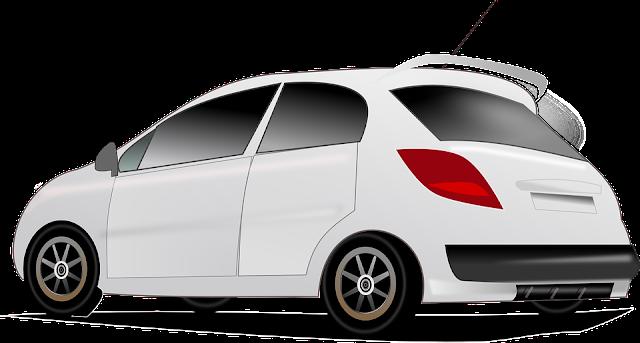 Biaya Mutasi Mobil