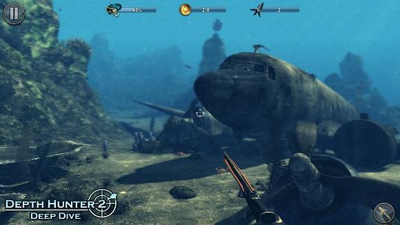 Deep-Hunter-2-Deep-Dive-PC-Screenshot-4