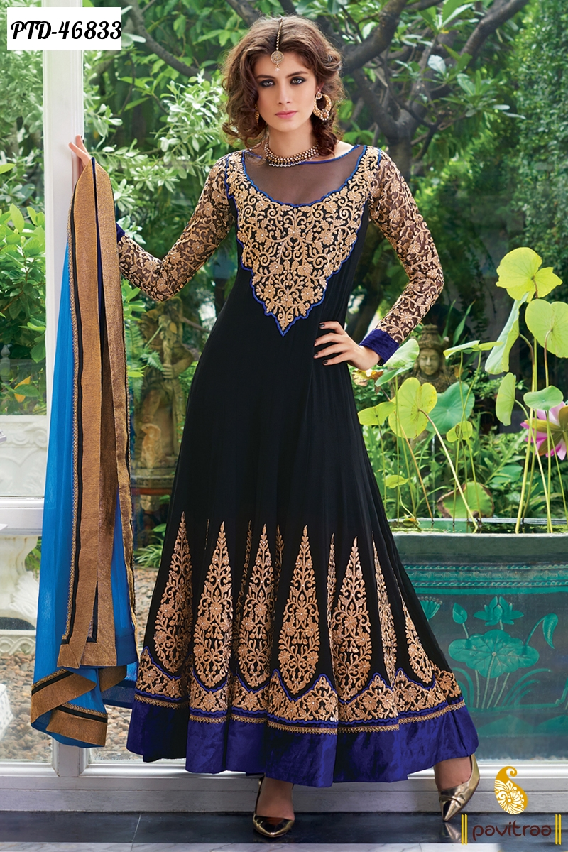Diwali special shopping online