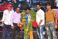 Virus Telugu Movie Audio Launch Stills .COM 0115.jpg