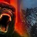 MonsterVerse e a solução da Terra Oca