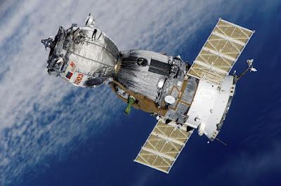 Daftar Terbaru Satelit Ku Band Yang Bisa di Lock di Indonesia