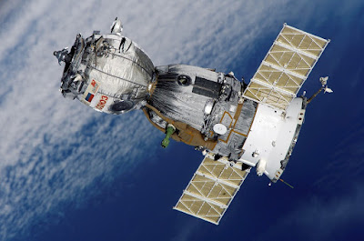 Transponder Terbaru Satelit SES 8 at 95.0°E Ku Band