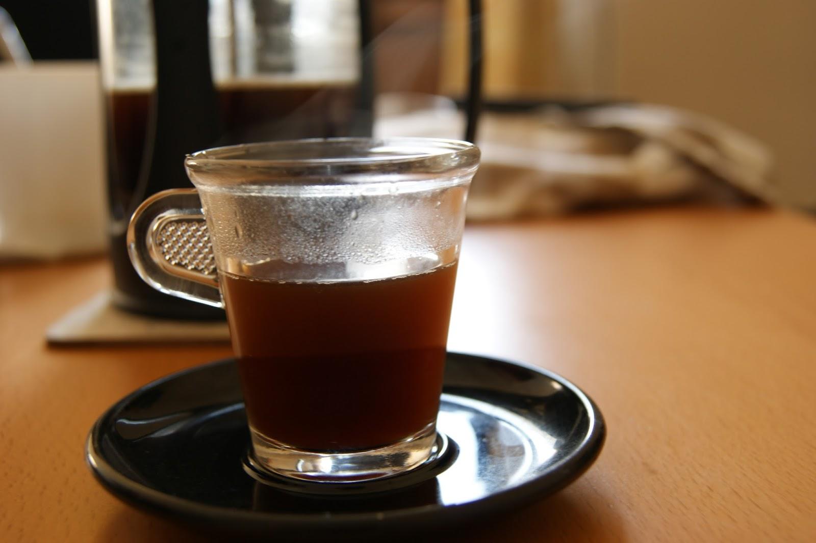 artikel kopi, jenis jenis minuman kopi, jenis kopi terbaik, kafe kopi, kopi indonesia, kopi terbaik,