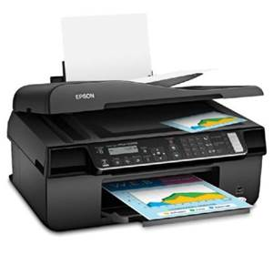 EPSON TX525FW DRIVER DOWNLOAD FREE