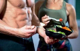 5 Fitness Tips For Women