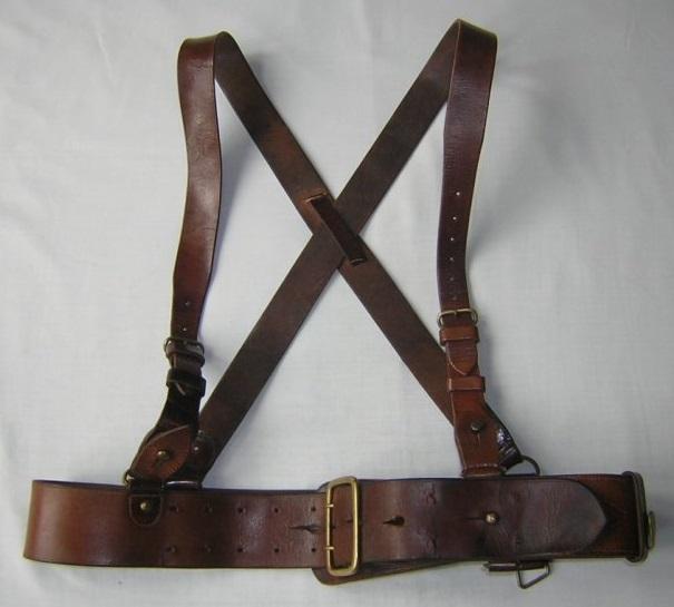 sonya64blog diy harness ideas