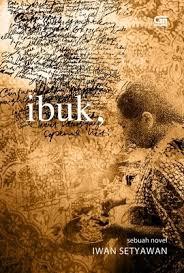 novel ibuk